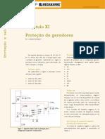 ed58_fasc_protecao_capXI.pdf