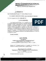 0040-2007.pdf