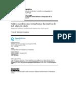 Poetica_e_politica_nas_terras_baixas_da.pdf