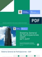 Presentación SGP.pdf