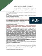 livrosdeamor.com.br-administraao-unidade-2rtf.pdf