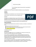 sales script (English).docx