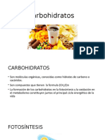 carbohidratos-2.pptx