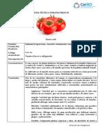 ficha-tomate