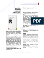 Copjec EntreLaSublimacionYLaPerversionLasEticasFemeninasD-3703125.pdf