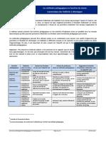 2.3.3_Les_methodes_pedagogiques_en_fonction_du_niveau_taxonomique.pdf