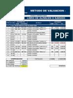 Metodos-de-Valuación-PEPS-UEPS-Y-PROMEDIO