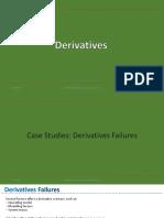 derivative final ppt.ppt