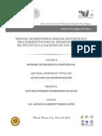 MEMORIA DE RESIDENCIA (1).pdf