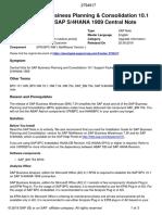 2794917_E_20191107.pdf