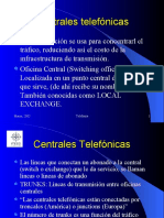 centrales_telefonicas