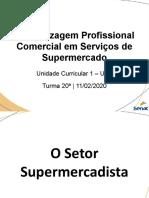 Aula 06 - UC1 - SUP - 10022020.pptx