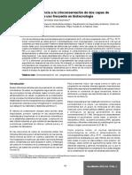 vac03210.pdf