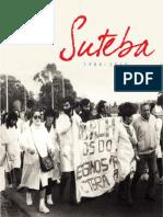 SUTEBA 30 años 1986 2016.pdf