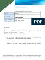 Valadez Carlos Impacto de La Inflacion Docx
