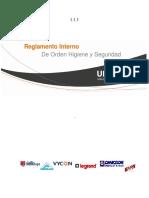 REGLAMENTO Higiene y Seguridad UPENERGY.pdf