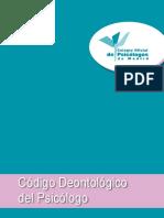 codigodeontologicojunio2010.pdf