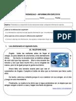 EL TELEFONO AZUL GUÍA DE APRENDIZAJE información explicita.docx