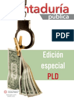 01_CP_Especial_PLD_enero2020(1).pdf
