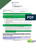 REQUISITOS POSESION ADMINISTRATIVOS (2) (1)
