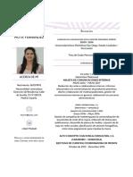 francis inilud mota fernández.pdf