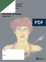 El hermano del tiempo.pdf