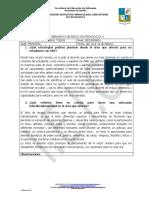 Reflexión Pedagógica semanal FANNY 4 - copia