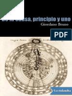 De_la_causa_principio_y_uno_-_Giordano_B.pdf