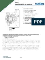 Ficha Técnica_Tekna_AKS_rev.2.pdf