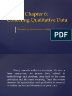 Chapter 6 (Research Report).pptx