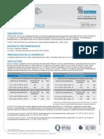 TDS_alsan_rs_230_field (esp)