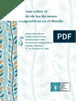 RECURSOS FITOGENETICOS EN EL MUNDO.pdf