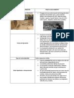 METODO DE EXPLORACION.docx