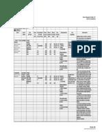 pot - plan de ordenamiento territorial - barranquilla - atlántico usos multiple decreto ( 12 pag - 98.6 kb)
