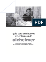guia_cuidadores_fagal_castellano.pdf