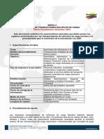 Anexo-Tecnico-No-2-Transacciones-Multiples-de-Carga-Diciembre-2012