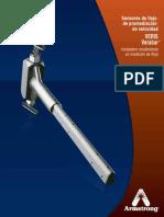 MEDIDOR VERABAR V200  470-ES.pdf