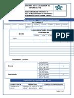 INSTRUMENTO DIAGNOSTICO ELABORAR MANUAL DE FUNCIONES (3)