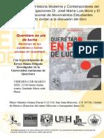 cartel Kevyn Simón Delgado definitivo.pdf