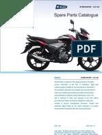 Discover 125_UG  Nueva  Nelson.pdf