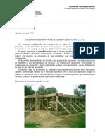 Apunte Nº 6 - Elementos estructurales prefabricados - 1
