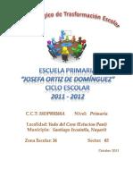 PETE Josefa.pdf