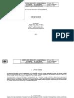 PLAN DE ESTUDIOS SOCIALES 2019.doc
