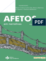 Afetos em narrativas 2 - E-BOOK.pdf