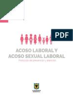 Proto-Laboral-y-Acoso