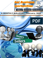global business opportunities february 2020.pdf