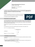 Taller Potenciación.pdf