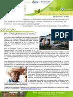 construcción rural e indigena