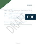 200318-draft-agreement-gen