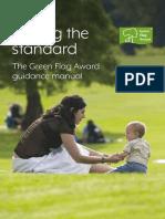 green-flag-award-guidelines(1)